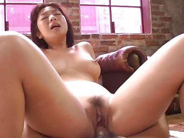 asian-tunnel-you-porn-ex-wives-nude