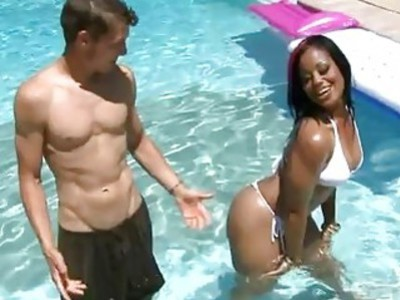 That fellow is truly to fuck with such a ebony